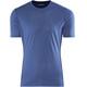 Arc'teryx Phase SL Bluzka z krótkim rękawem Mężczyźni niebieski